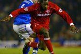 Ex-England defender Ehiogu dies – Tottenham