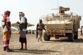 Drone strike kills three Qaeda suspects in Yemen