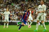 Spanish football steps up export drive with US fixture