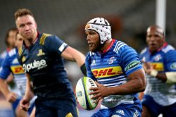 Faltering South African rugby a huge concern