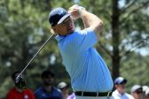 Ernie Els reminds us sporting fairy tales don't always happen