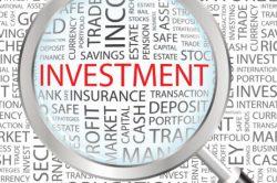 A blueprint for financial survival