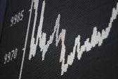 LISTEN: In unforgiving markets, income is priority