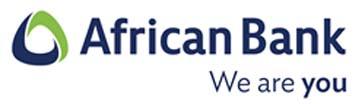 african-bank