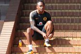 Chiefs set to release Masilela in June?