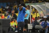 Pitso: We'll bounce back
