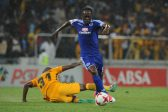 Kaizer Chiefs vs SuperSport United – our predictions