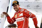 We'll win the F1 championship, says Ferrari