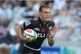 Why Curwin Bosch is now SA rugby's most important player in 2017