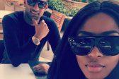 Gauteng police arrest DJ Zinhle's 'scamster' boyfriend