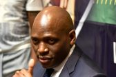 Hlaudi must never be allowed near any public broadcasting entity again