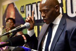 SABC board fills senior vacant positions