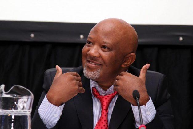 We need a new electoral system to transform SA – Mcebisi Jonas