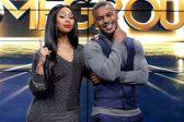 Minnie Dlamini and Lungile Radu to host Mzansi Magic's Homeground