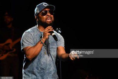 Musiq Soulchild to headline Joy of Jazz festival