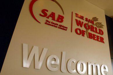 SAB World of Beer to close its doors