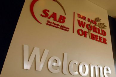 DA calls for end to booze ban amid cancelled SAB investment