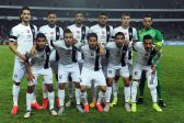 Sfaxien first to book Caf Cup group place