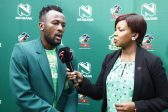 Pirates eyeing Nedbank Cup