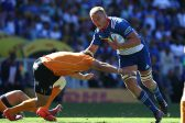 Are the Stormers needlessly risking Pieter-Steph du Toit at 7?