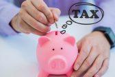 Tax-free savings explained