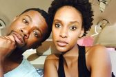 Atandwa Kani and Love By Chance US co-Stars all set for premiere