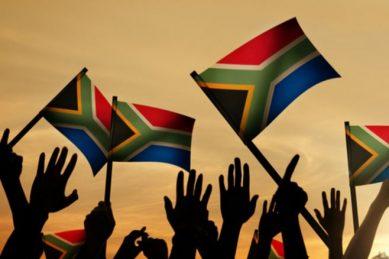 'Difficult year ahead for SA'