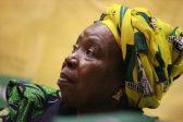 SABC apologises for 'Mini-Zuma' mistake