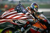 US Superbike rider Nicky Hayden dies after bike accident
