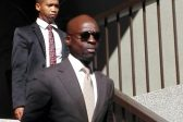 Vytjie Mentor claims Malusi Gigaba is a 'Zimbabwean'
