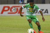 Pirates join race for Celtic's Mahlasela
