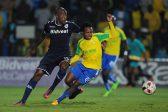 Live report: Bidvest Wits vs Mamelodi Sundowns