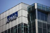 KPMG disappointed by losing Nedbank as client