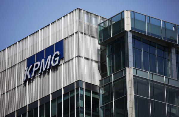 Ignatius Sehoole officially takes over as KPMG CEO