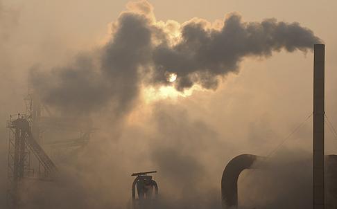Bangladesh coal plant