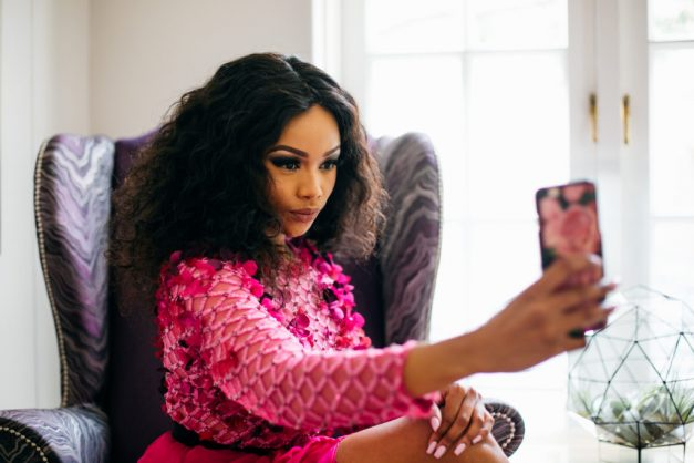 I didn't try to take attention away from Kairo and Minnie – Bonang