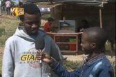 WATCH: Komphela's English has got nothing on this man