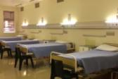 365 Esidimeni victims still not paid compensation