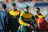 Dismal Proteas must man up