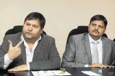 Gupta companies lose court bid to stop Bank of Baroda from closing accounts