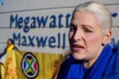 Eskom's monopoly plunging SA into load shedding – DA