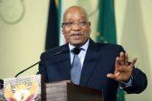 SADC under SA leadership will prioritise intra-regional trade – Zuma