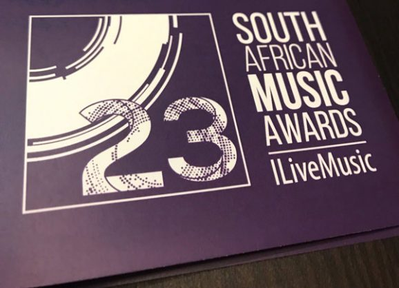 Final call for SAMA26 submissions