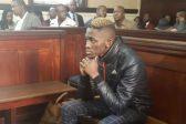 Mantsoe pleads not guilty to 'ritual murder', says Karabo killed herself