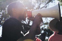 Last-ditch effort to end UP strike