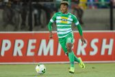 Chiefs monitoring Zuma situation at Celtic