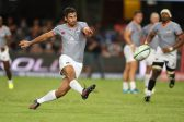 Why Lionel Cronje needs to become a Bok