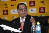 SA proud to host Cosafa Cup – Jordaan