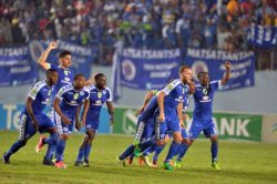 SuperSport book spot in cup final