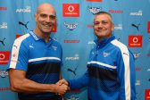 WATCH: John Mitchell says Lions can win Super Rugby